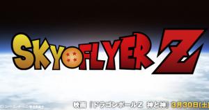 SkyFlyer111's Profile Picture