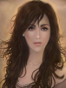 GinebraCamelot's Profile Picture