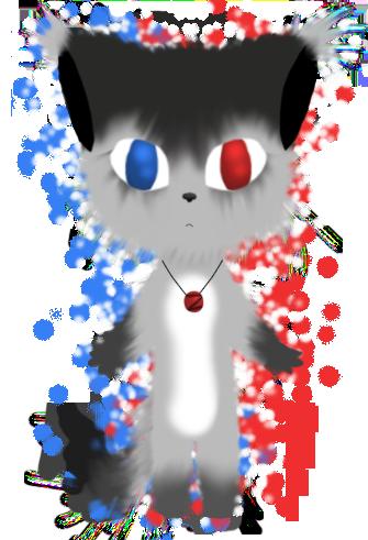 Z-lite Destiny OCC Ska__thi_by_kitty4president-d37yh7q