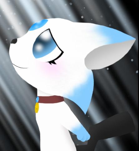 Z-lite Destiny OCC - Page 3 Furosuto_by_kitty4president-d3i6l4g