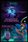 Era of Night: Prologue Pg. 8 by AstralMelodia