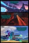 Era of Night: Prologue Pg. 9 by AstralMelodia