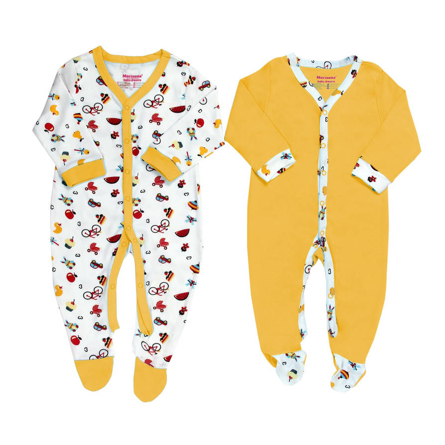 56d98744aef6 Buy Baby Rompers Onesies Online in India by Jlmorison on DeviantArt
