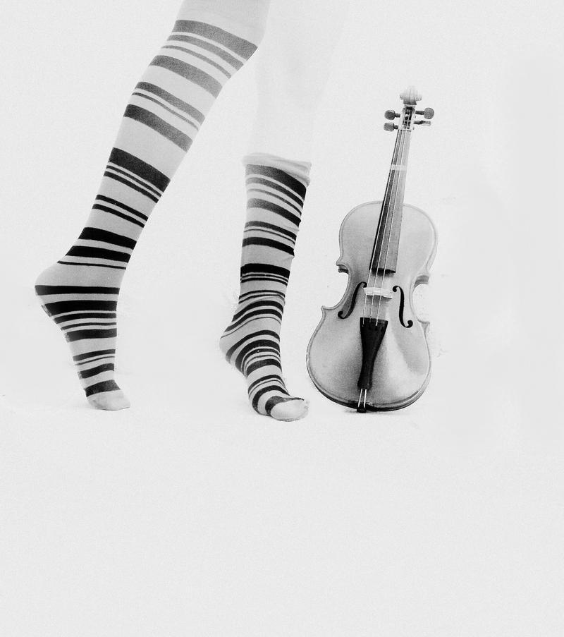 make music,not war 1 by justashadowleft