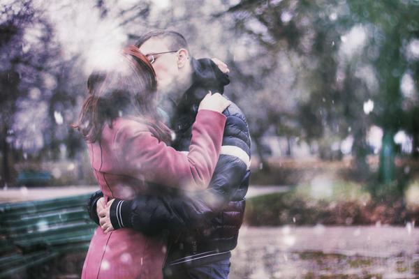 these feelings won't go away... by justashadowleft