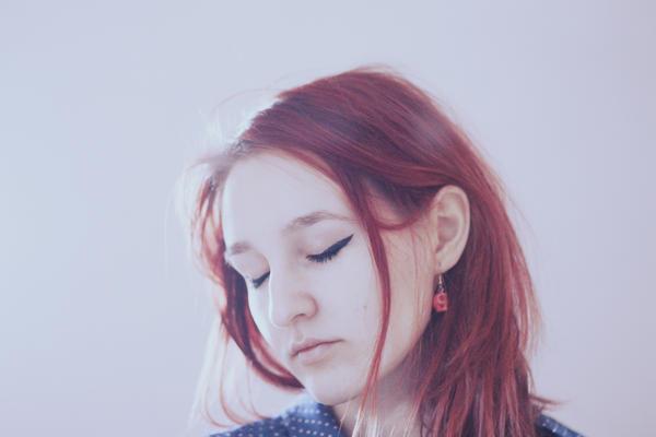 justashadowleft's Profile Picture
