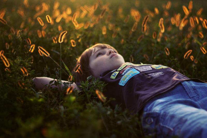 little, little suns by justashadowleft