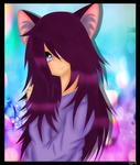 Minako by Lali-the-Bunny