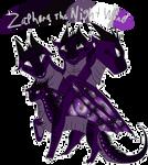 Zaphora