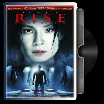 Dvd Case Icons On The Folder Hub Deviantart