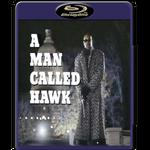 A Man Called Hawk by Jass8