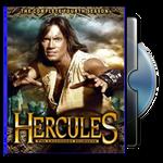 Hercules The Legendary Journeys S4