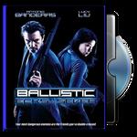 Ballistic Ecks vs Server 2002