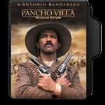 Pancho Villa (2004 HBO)