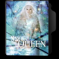 Snow Queen (2002) by Jass8