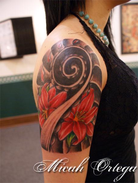 windbar tattoo meaning the image kid has it. Black Bedroom Furniture Sets. Home Design Ideas