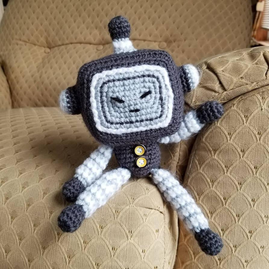 Rag doll cat - crochet toy pattern | Crochet toys patterns, Cat ... | 895x893