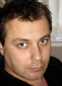 kidunknown's Profile Picture