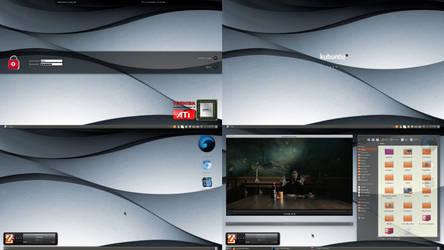 a Kubuntu 12.04.1 screenshot (10/11)