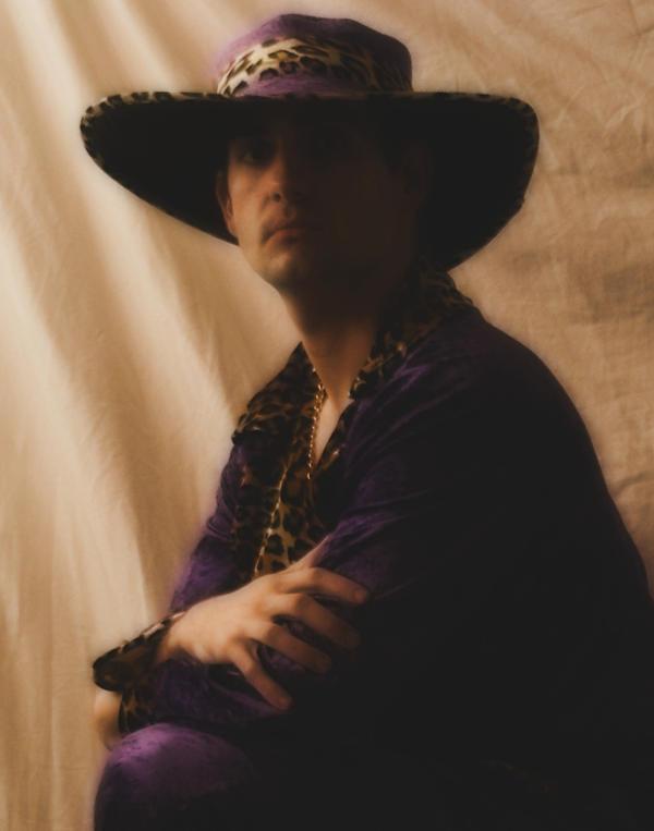 avatare's Profile Picture