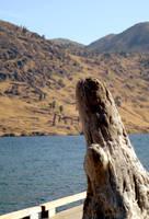 Lake chelan by avatare
