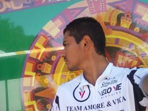 nezarr71's Profile Picture