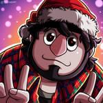 Smile for Christmas