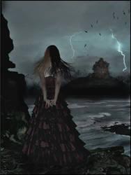 SatanicChild 03.02.09