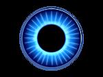 Fnaf AR Eye Texture(FanMade)