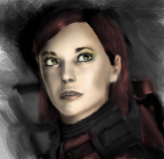 Dayko85's Profile Picture