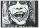 Batman dead2