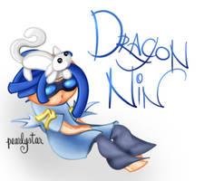 Gaia: Dragonblade1214