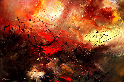 abstract 9645 by pledent