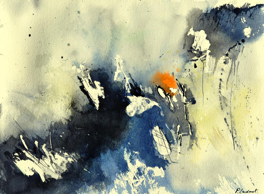 watercolor 218091 by pledent