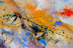 abstract 965943 by pledent