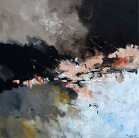 Abstract1010 by pledent