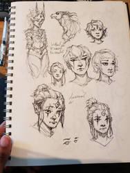 Sketchbook-0016