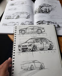 Sketchbook-0018