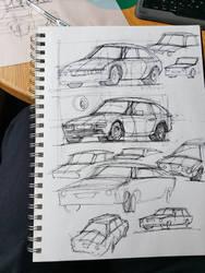 Sketchbook-0019