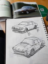 Sketchbook-0020
