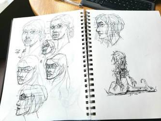 Sketchbook-0021
