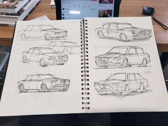 Sketchbook-0022