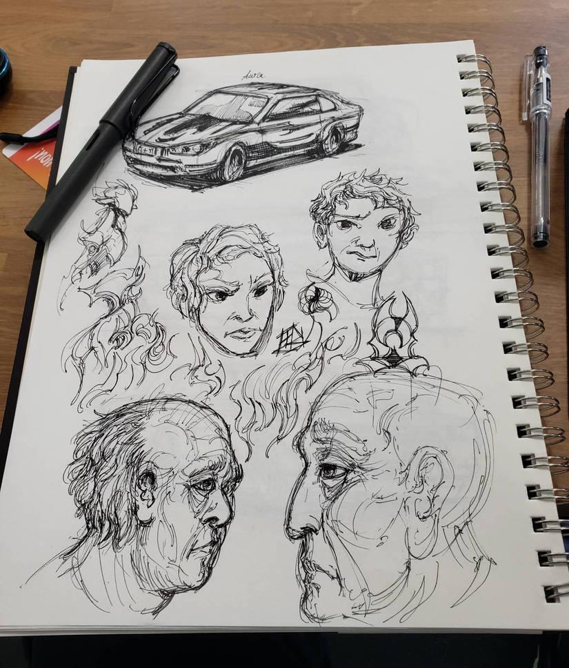 Sketchbook-0023