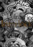 Interlocked- Alice