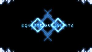 EquestrianDeviants's Profile Picture