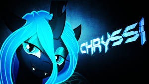 Perfection Chryssi