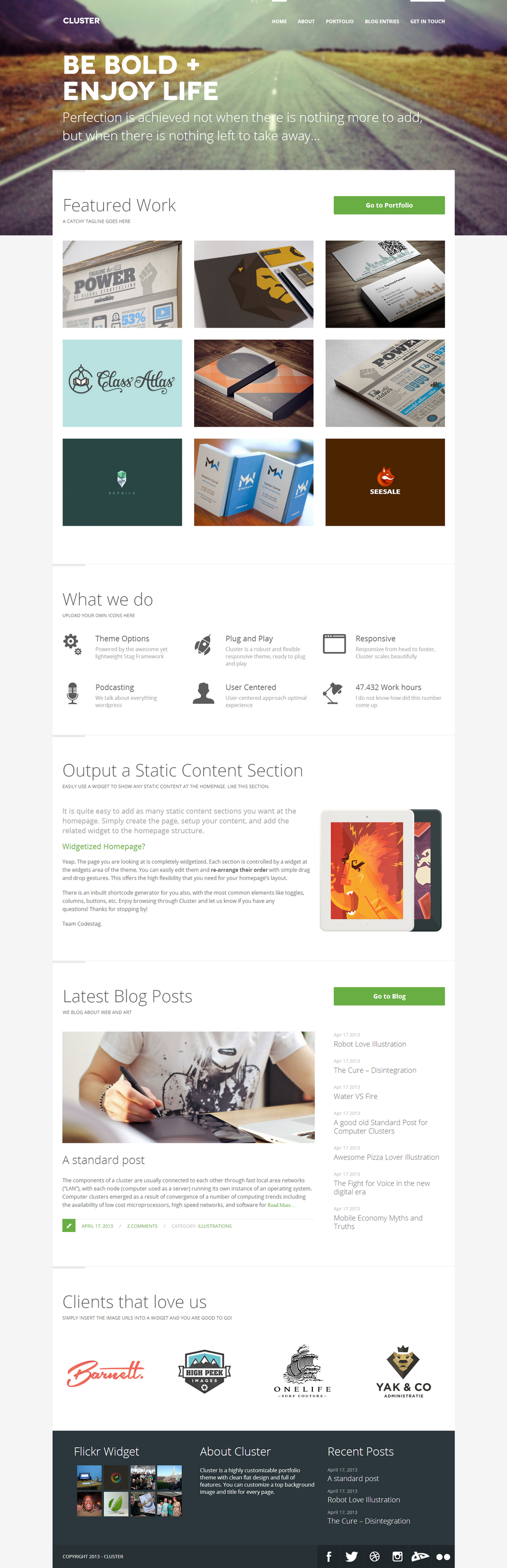 http://fc07.deviantart.net/fs71/i/2013/137/3/4/cluster_a_bold_portfolio_wordpress_theme_by_the_webdesign-d65lriz.png