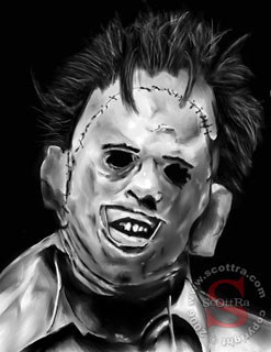 Leatherface_by_ScOttRa.jpg