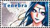 Stamp - Tenebra by bibiana-tenebra
