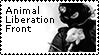 Stamp - ALF by bibiana-tenebra